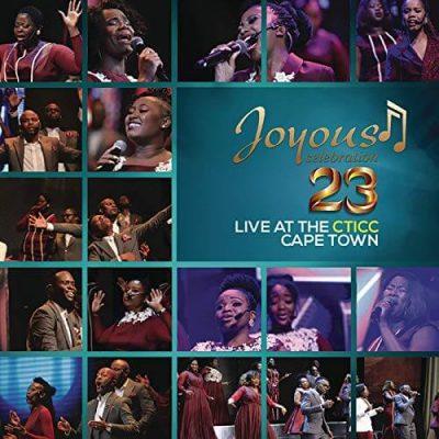 Joyous Celebration - Ndi Online