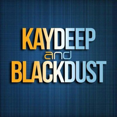 KayDeep & BlackDust – Warning