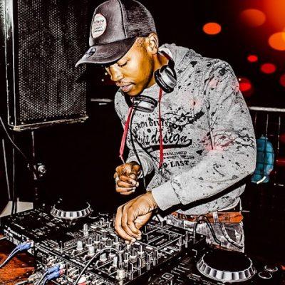Prince Kaybee – Gugulethu (DJ T-MAN Remake)