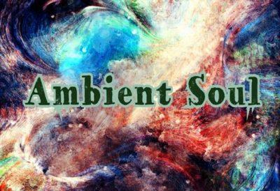 Black Coffee - Garden of Eden (Ambient Souls Remix) Ft. Zonke