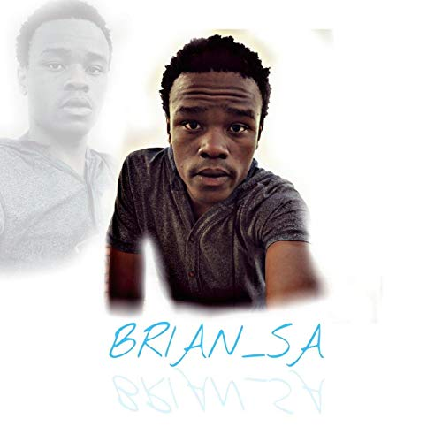 Brian SA - Be Your Self (Original Mix) [Music]