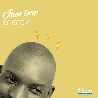 Citizen Deep – Sabela ft. Thiwe Mbola
