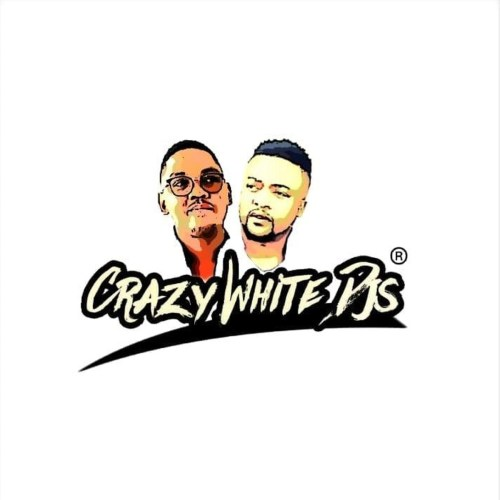 Crazy White DJs ft. DJ T-Man – Dokotela (Tribute to Sbuyile Nana Dokotela)