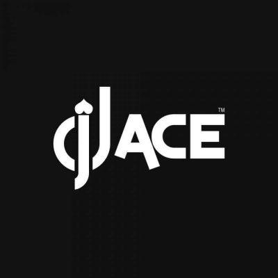 DJ Ace & Real Nox – Team No Sleep (Amapiano)