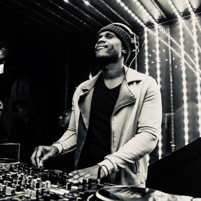 DJ Kent - The WeeKent 13 Sept 2019 (94.7 Mix @6)