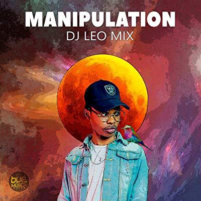 DJ Léo Mix – President (Rework)