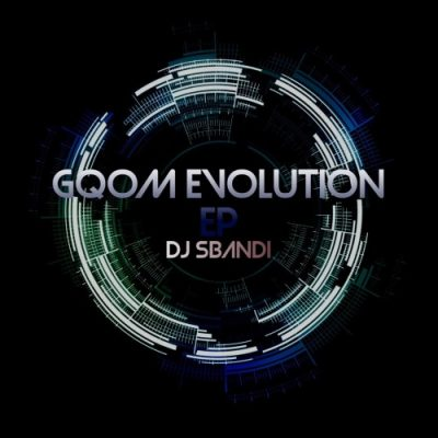DJ Sbandi - K'sazoba Mnandi