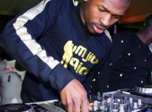 DJ Simpra (Mr Thela) – Ndixabene