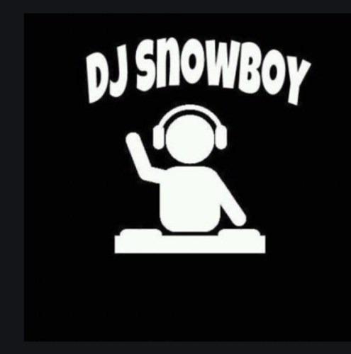 DJ Snowboy – Ithi Nchi Ithi Ncha