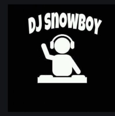 DJ Snowboy – Unexpected Switch