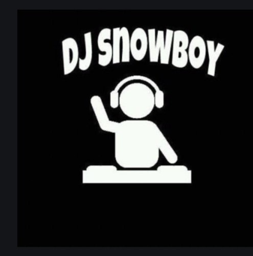 DJ Snowboy – Unexpected Switch