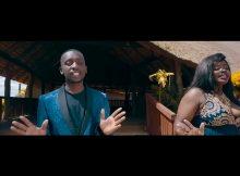 DJ Sunco - Koko Matswale ft Queen Jenny [Music + Video]