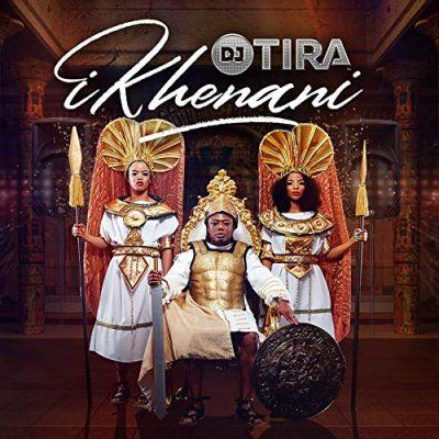 DJ Tira – Inhliziyo ft. Professor, Malini & Prince Bulo