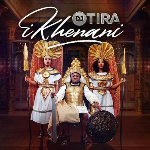 DJ Tira – Masesfika Ft. Beast & Zanda Zakuza