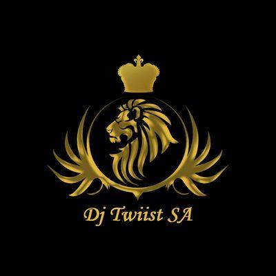 DJ Twiist, Kaydeep & BlackDust – No Escape