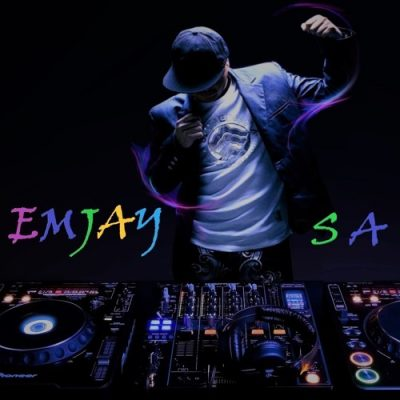 Emjay SA - House MegaMix 2019 (Quarter to December)