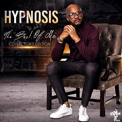 Hypnosis - Do It Just for Me (DJ Fortee Remix)