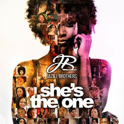 Jaziel Brothers – She's the One