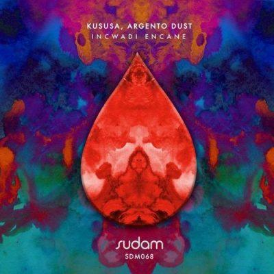 Kususa & Argento Dust - The Idea (Original Mix)