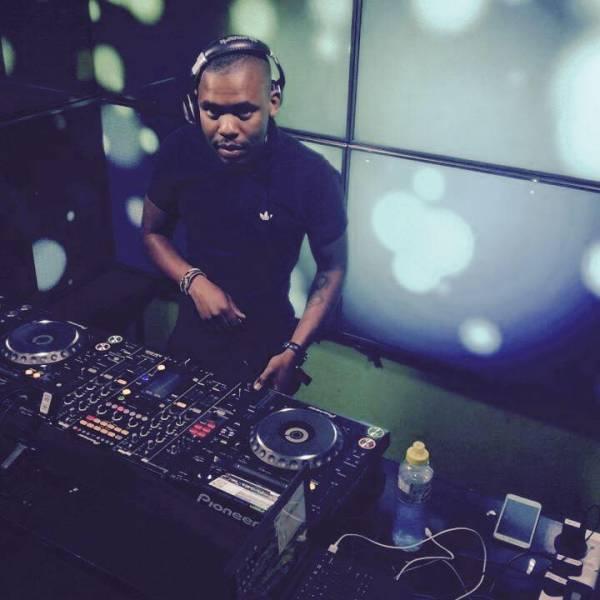 Luu Nineleven - YFM Amapiano Hour (Da Kruk Guest 2019 Mix)