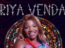 Makhadzi ft DJ Tira – Riya Venda [Music]