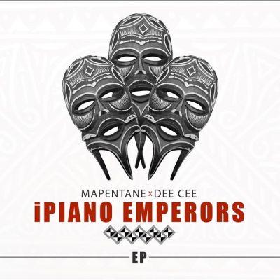 Mapentane x Dee Cee – Mchoch's ft. Villa & Da Box