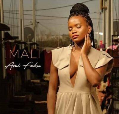 Music: Ami Faku – Ndivulele ft. Sun-El Musician