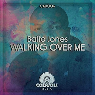 Music: Baffa Jones – Working Over Me (Original Mix)