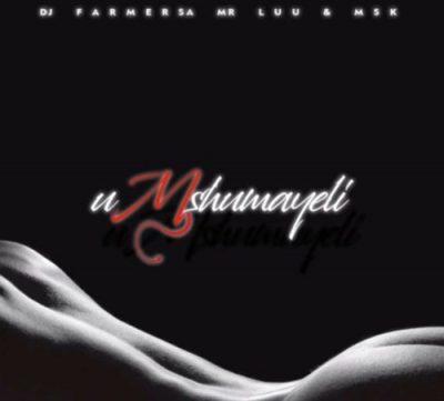 [Music] DJ Farmer SA – uMshumayeli ft. Mr Luu & MSK