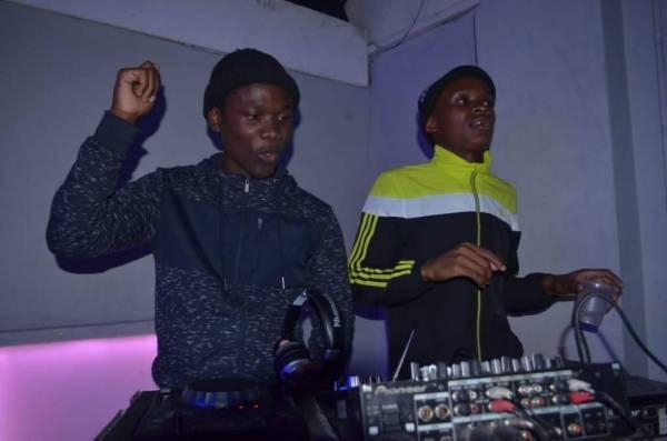 [Music] DJ Pepe x KwaH x Toolz – GquShelel