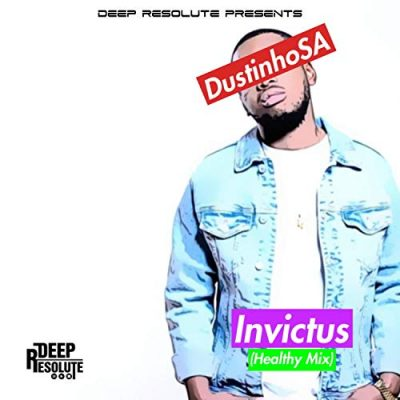 Music: DustinhoSA – Invictus (Healthy Mix)