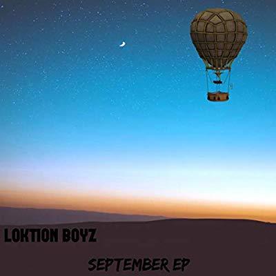 Music: Loktion Boyz – Hamms GQM Gods ft. Mr Clumsy