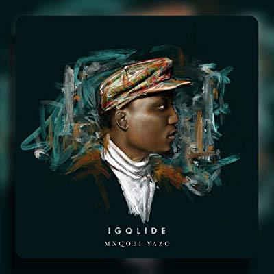 Music: Mnqobi Yazo – Igolide