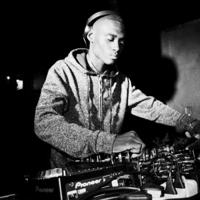 Music: Nexus Soul – Umsholozi (Matured Mix)