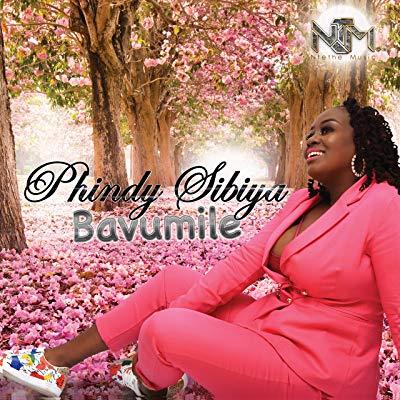 Music: Phindy Sibiya – Bavumile