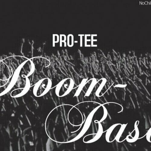 [Music] Pro Tee – Long Live IGqomi