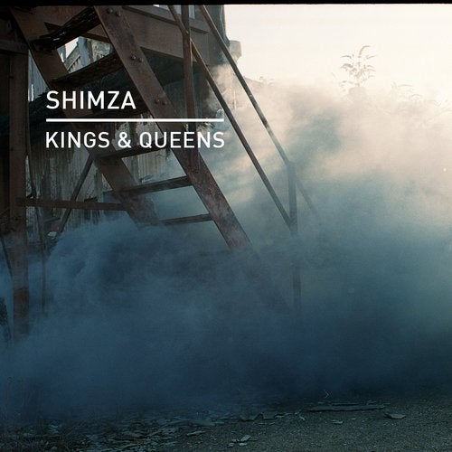 [Music] Shimza – Kings and Queens (Original Mix)