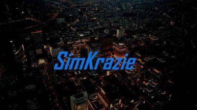 Music: Simkrazie – Mavis (Tribute Mix)