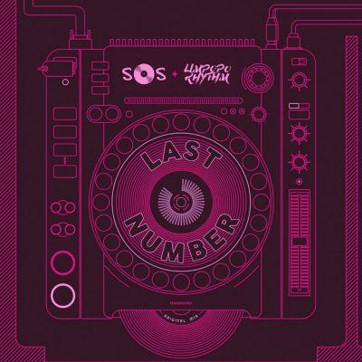 Music: SOS & Limpopo Rhythm – Last Number