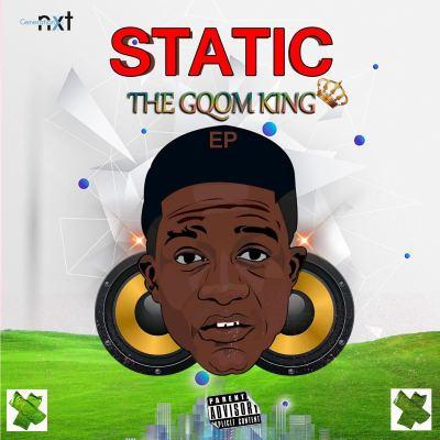 Music: Static (Toolz n Static) – Shut Down ft. Mr Thela