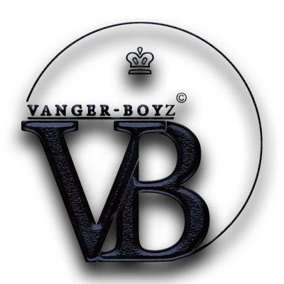Music: Vanger Boyz – General