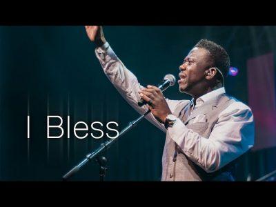 Music & Video: Benjamin Dube – I Bless