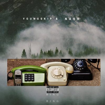 [Music] Youngskip x Nash – Ring Ring