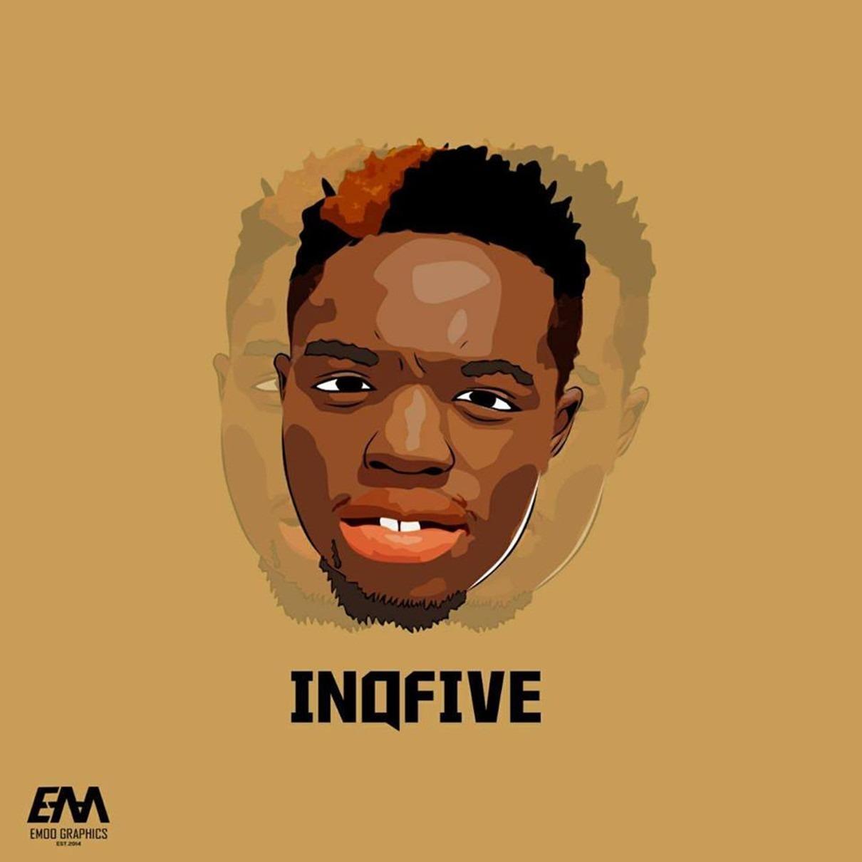 Mzambiya – Zola (InQfive Tribute Mix)