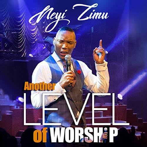 Neyi Zimu – Holy Is Your Name