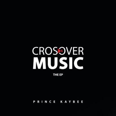 Prince Kaybee – Monasi ft. Indlovukazi