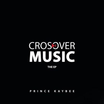 Prince Kaybee – Phumula ft. Thulz