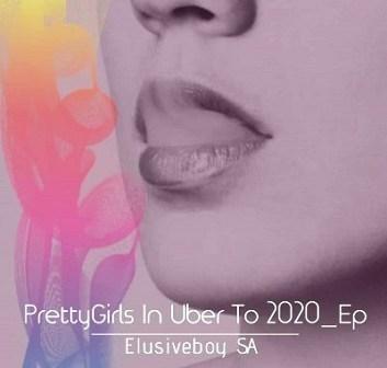 Samthing Soweto – Thanda Wena (Elusiveboy Remix) ft. Shasha