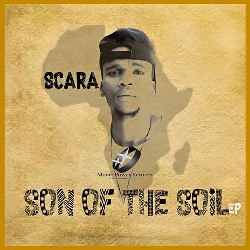 Scara ft. C.Lab – Welele (Original Mix)