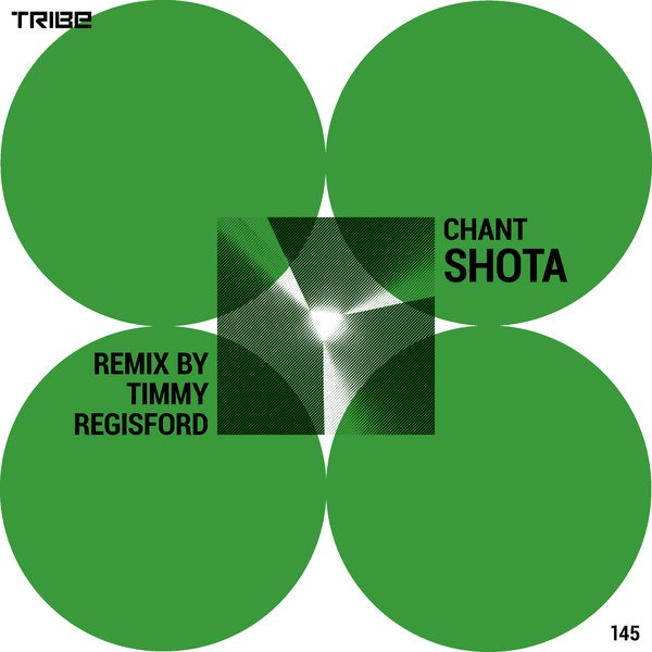 Shota - Chant ft. Timmy Regisford & Adam Rios [Music]